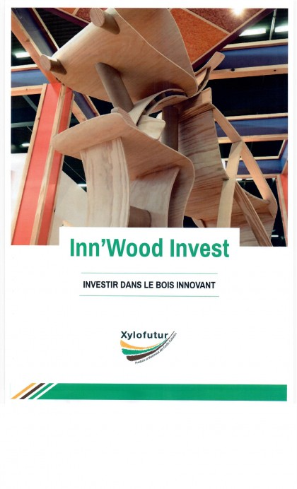 image inn wood invest